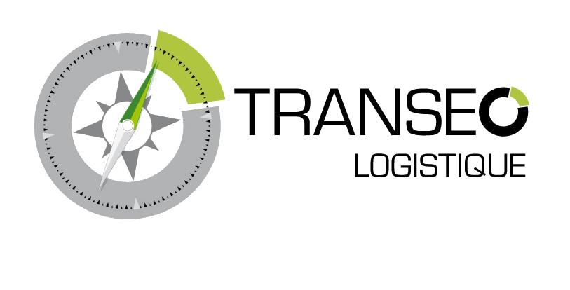 Transparent Logo Design Png